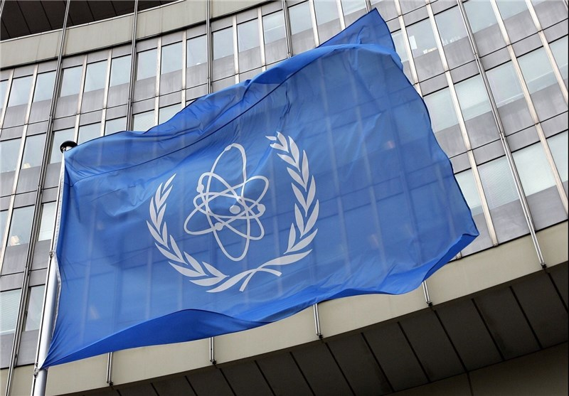IAEA Says Iran Not Exceeded Permitted Level of Heavy Water
