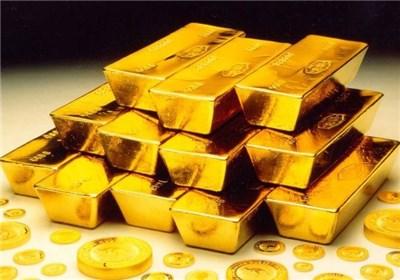 کاهش تقاضا و قیمت طلا در هند با شیوع موج جدید کرونا