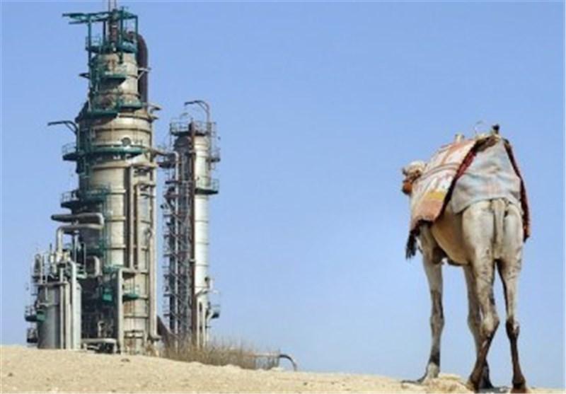 السعودیة تُضاعف أسعار الوقود خلال أیام