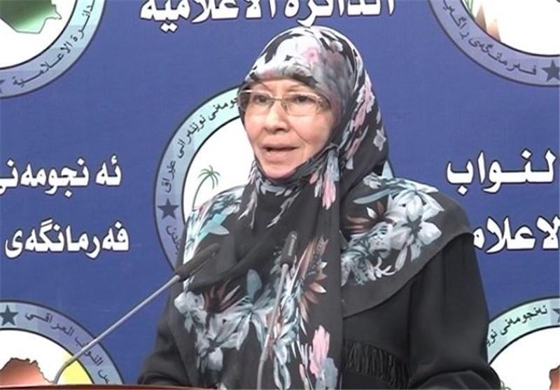 نائب عراقی: تصریحات الجبیر فی میونیخ إهانة للعراق تتطلب استدعاء السفیر السعودی