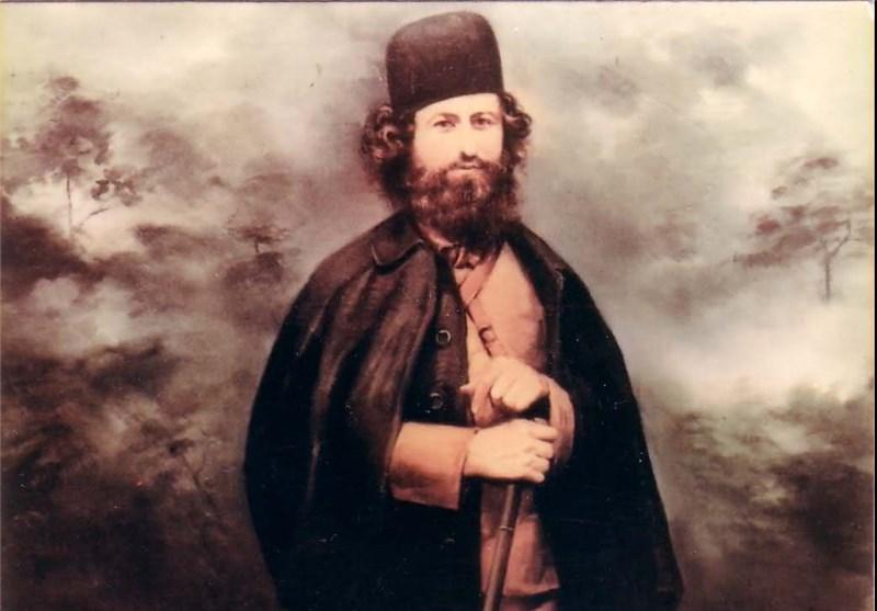 """""""قیام میرزا کوچک"""" از افتخارات مردم گیلان در عرصه پاسداری از دین است"""