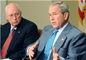 US Must Investigate Bush in CIA Torture: HRW