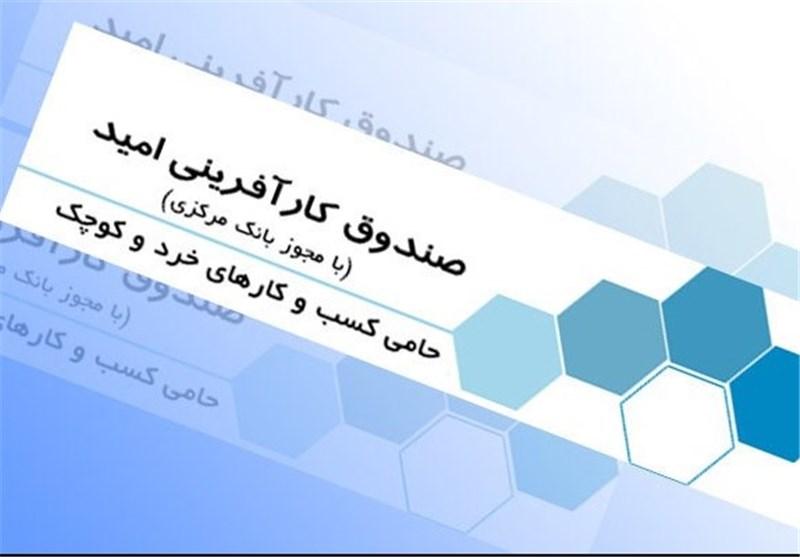 تصویب 250 طرح اشتغالزای روستایی با اعتبار 76 میلیارد ریال در گلستان