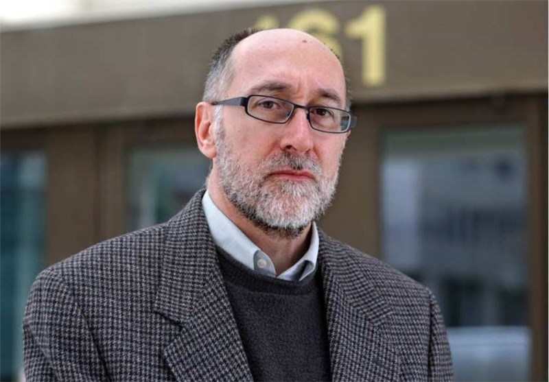 Leader's Letter, Deep Analysis of Global Terrorism's Roots: Canadian Scholar