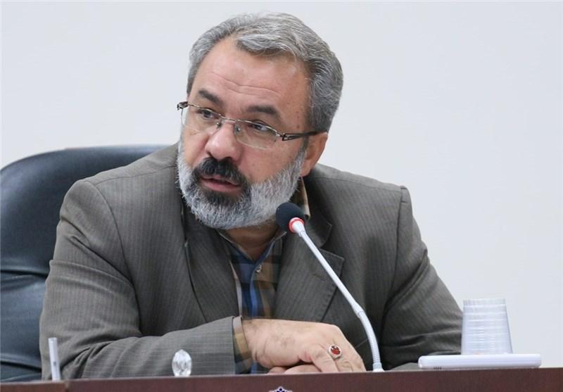 نرخ خدمات دفاتر پیشخوان در مشهد افزایش نمییابد