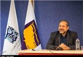 حسین پارسایی به ایرانشهر بازمیگردد؟