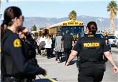 San Bernardino Mass Shooting: FBI Probes Possible Terror Ties