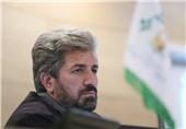 نفر نخست لیست علیالبدل وارد شورای شهر مشهد شد