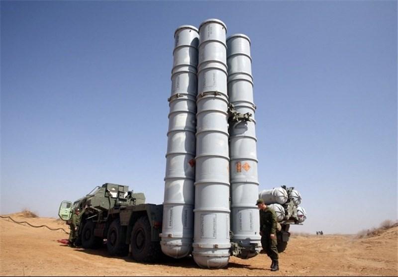 وزیر الدفاع یرد على وسائل اعلام غربیة لمزاعمها بإلغاء اتفاقیة منظومة S300