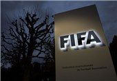 Swiss Arrest Two More FIFA Officials in Corruption Scandal