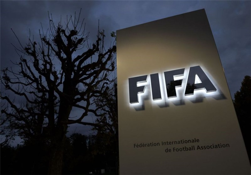US Indicts 16 New Suspects in FIFA Corruption Case