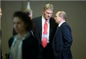 پوتین به نیویورک سفر نمیکند/عدم تماس پوتین و ترامپ تا قبل از انتخابات آمریکا