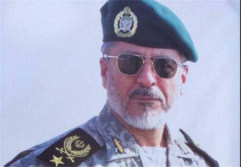 Iranian Navy Plans to Upgrade Qadir Cruise Missiles: Commander