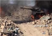 جنگ یمن 1