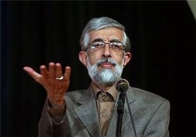 جریان نفوذ بسترساز سبک زندگی غیر اسلامی است