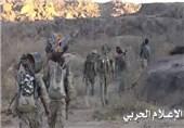 جنگ یمن 6