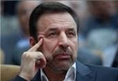 """نظر رئیس دفتر """"روحانی"""" درباره نقش عربستان در استعفای """"حریری"""""""