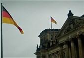 کمیته خدمات علمی پارلمان آلمان: حمله نظامی به سوریه بدون مجوز پارلمان مجاز نیست