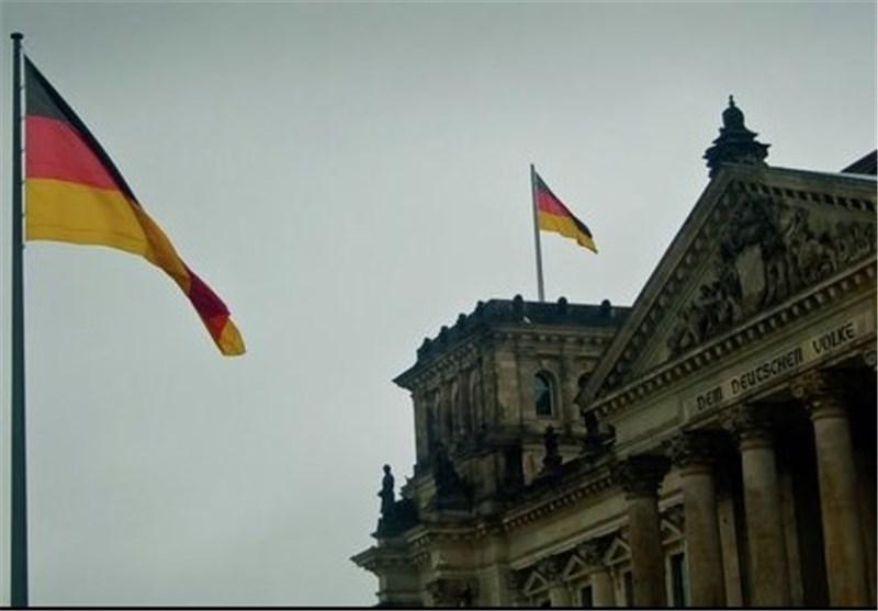 پارلمان آلمان: طرح الحاق جدید اسرائیل نقض قوانین بینالمللی است