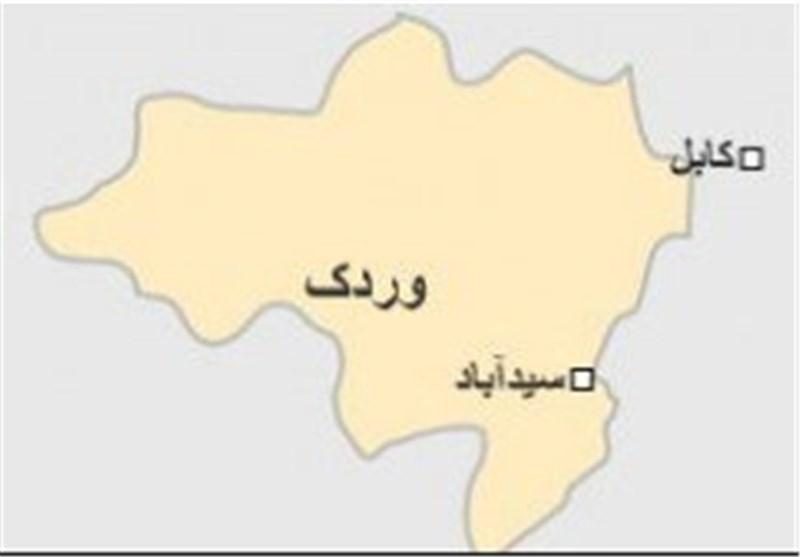 حمله طالبان به پایگاه نیروهای ویژه پلیس در شرق افغانستان
