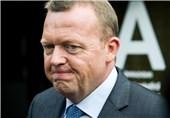 دولت دانمارک برکنار شد؛ سوسیالدموکراتها روی کار آمدند