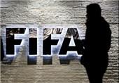 همه چیز درباره توضیح خواستن فیفا از فدراسیون فوتبال ایران/ تعلیق آخرین راه است نه اولین