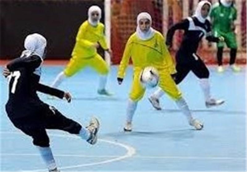 کارا شیراز و شهرداری رشت؛ شیرازیها به دنبال سومین برد متوالی