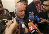 Iran Prepared to Export Oil to Mongolia via China: Zanganeh