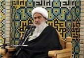 اصفهان  آیتالله مظاهری: تلاش در برگزاری نمایشگاه قرآن تعالیبخش اخلاقی جامعه اسلامی باشد