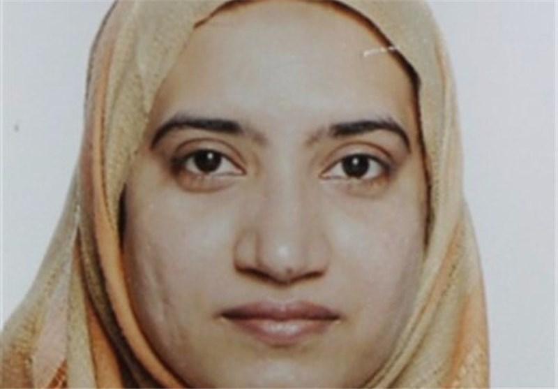 San Bernardino Shooter Pledged Allegiance to ISIL, Police Say
