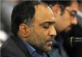 پاسخ یک شاعر به تهدید دونالد ترامپ برای حمله به مراکز فرهنگی ایران