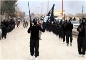 بزرگنمایی رسانهای؛ رادیو داعش در افغانستان اهداف پنهانی دارد