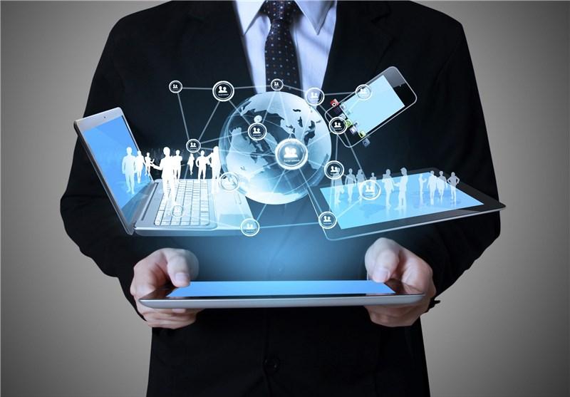 نمایشگاه دستاوردهای پژوهشی و فناوری در اردبیل برگزار میشود