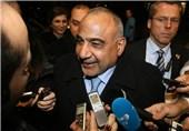 وزیر نفت عراق: ایران از آزادی حمل و نقل دریایی حمایت میکند
