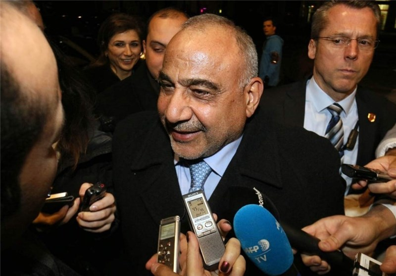 OPEC Should Specify Output Ceiling after Iran Sanctions Relief: Iraqi Minister