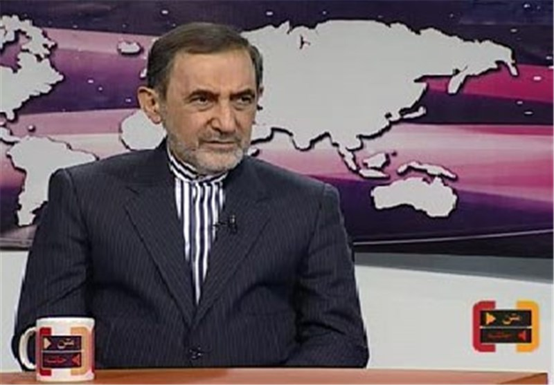 Iran's Velayati: Rising Tensions Not in Turkey, Russia's Interest