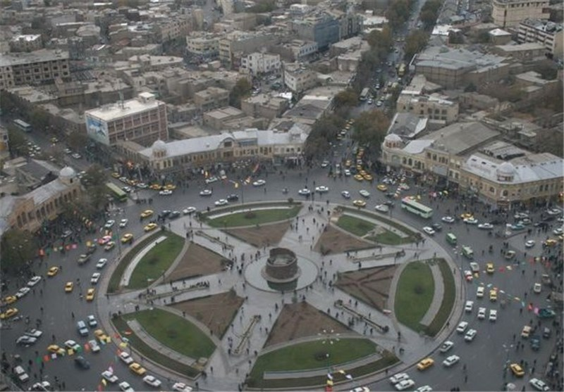 امکانات نواحی 12 گانه شهرداری همدان برای خدمت رسانی ضعیف است