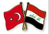 Iraq to NATO: Press Turkey to Pull Troops