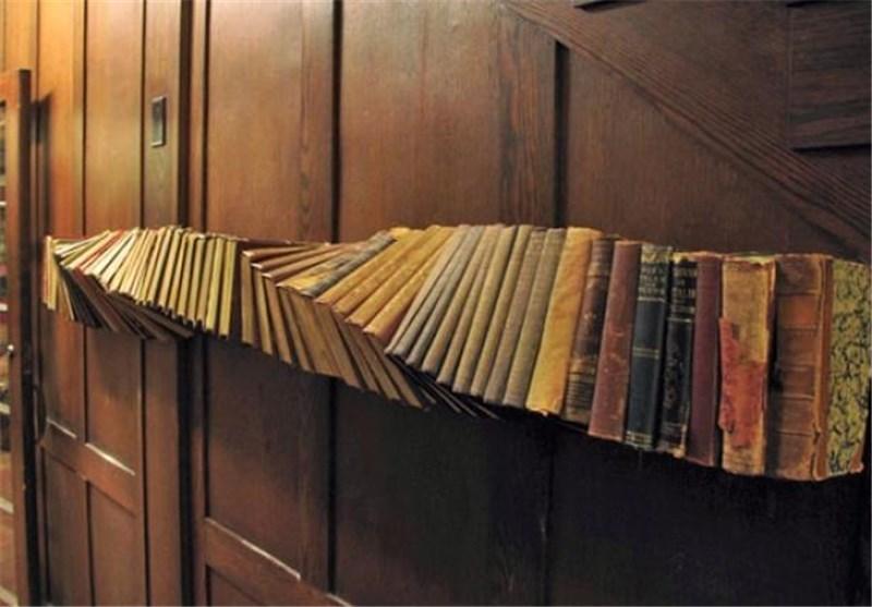 ناشران اطلاعات کتابهای خود را به روز کنند