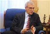 دیپلمات روس: اتحادیه اروپا باید به بازگشت پناهجویان به سوریه کمک کند