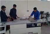دانشگاه علمی کاربردی اردبیل با 750 مدرس به مهارتآموزی وارد شد