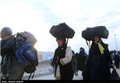 امکان صدور پاسپورت در مرزهای عراق منتفی است