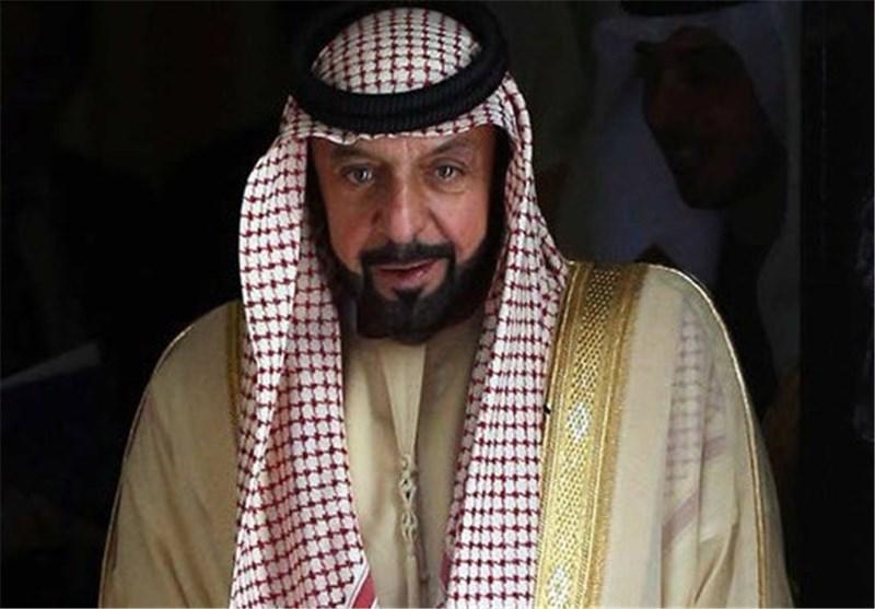 أکادیمی إماراتی: رئیس الإمارات عارض التدخل فی مصر فقام ابن زاید بتسمیمه بمساعدة دحلان
