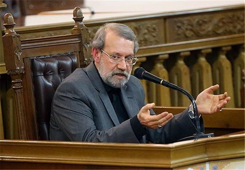 Iranian Speaker Calls on Nigeria to Probe into Massacre of Shiites