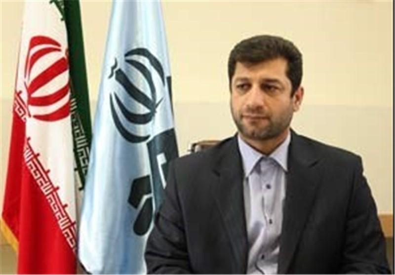 مرتضی صفری زنجان