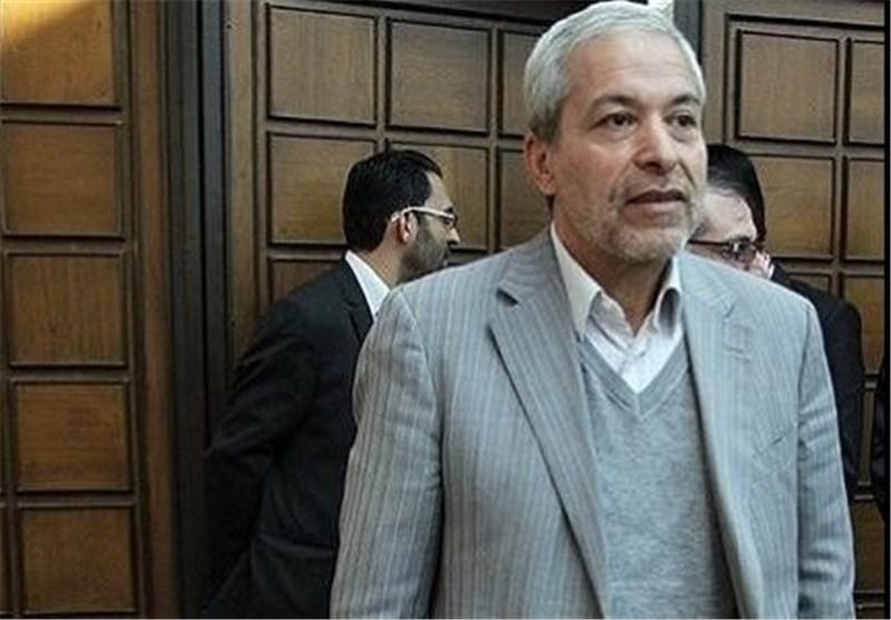 شهرداری تهران در گذشته یکی از دستگاههای فساد بوده است