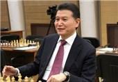 رئیس فدراسیون جهانی شطرنج تعلیق شد/ ایلیومژینوف: استعفا نمیکنم