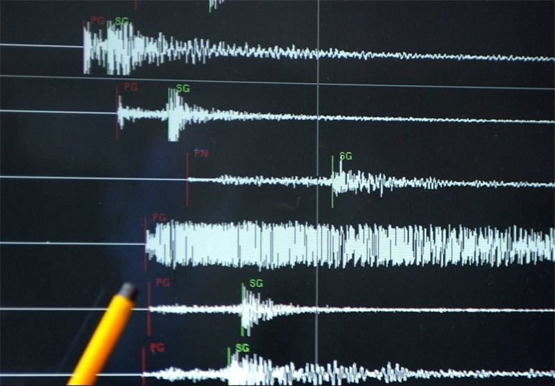 Pakistan Rattled by 5.5-Magnitude Earthquake