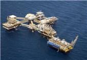 تحقیر شرکتهای ملی بهرهبردار در مصوبه الگوی جدید قراردادهای نفتی هیأت وزیران