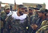 Israel Harmful to Palestine, Muslim World: Iraqi Commander